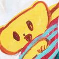 9/13~9/25 立川恵一さん exhibition 【絵人五輪 〜こてんチック展29〜】 開催のお知らせ_f0010033_16593430.jpg