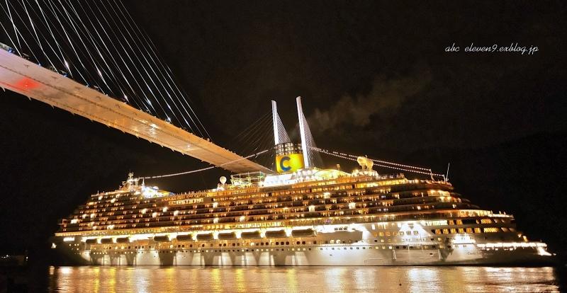 Passenger ship_f0315034_13213710.jpg