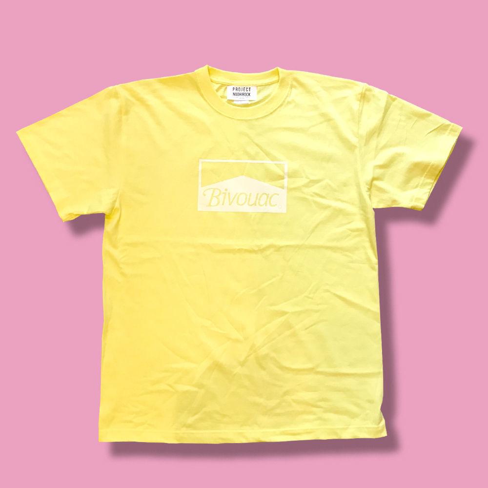 BVLS02  Pastel T-shirt..._b0177537_17551100.jpeg