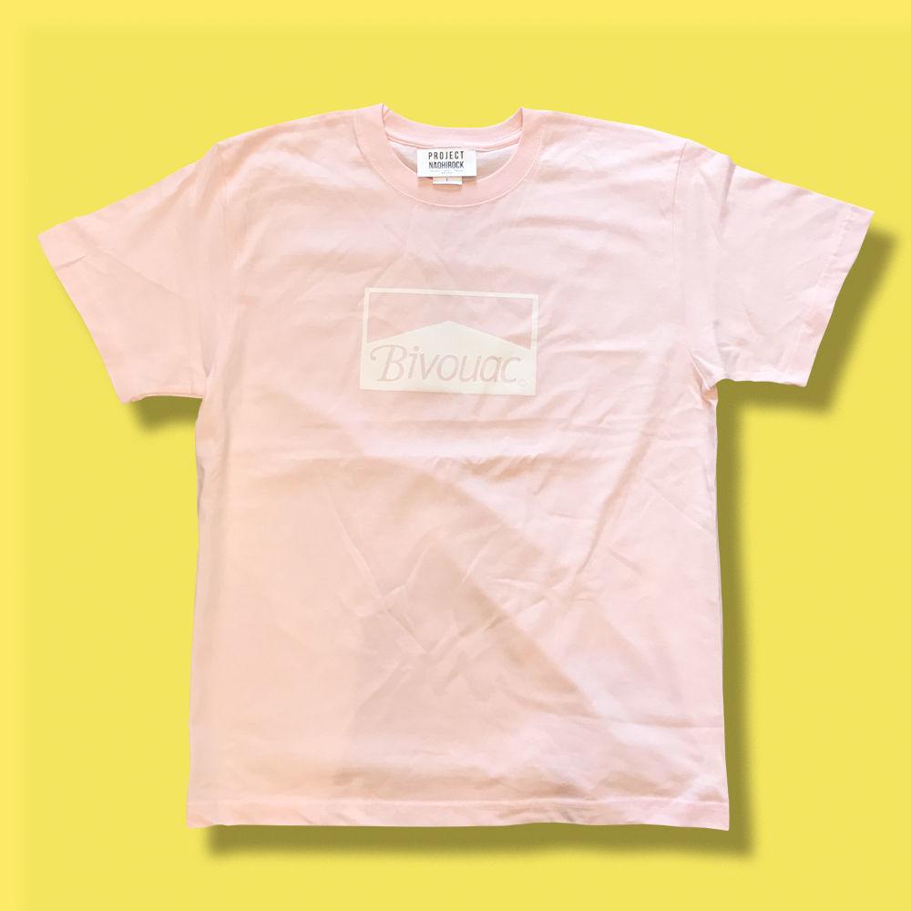 BVLS02  Pastel T-shirt..._b0177537_17551637.jpeg