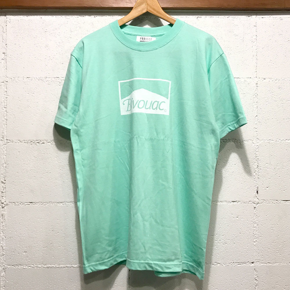 BVLS02  Pastel T-shirt..._b0177537_17552280.jpeg