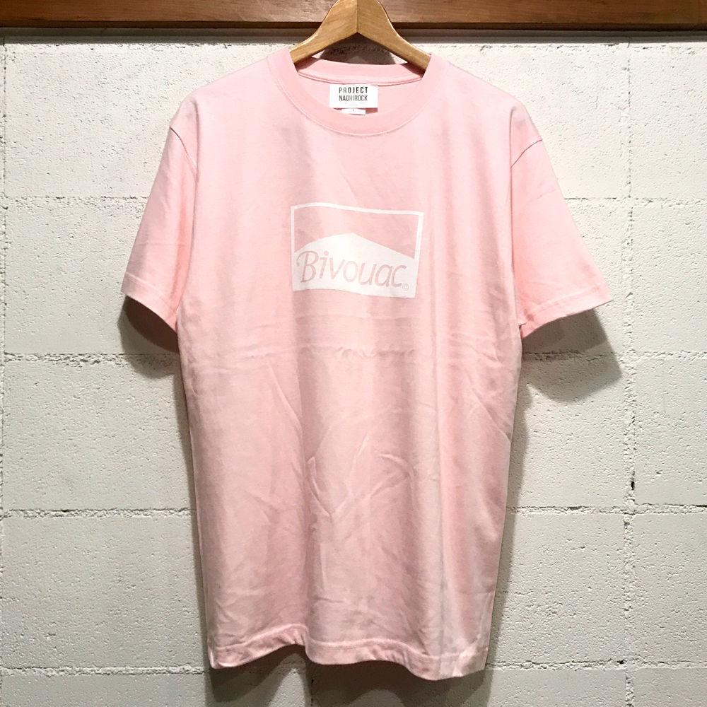 BVLS02  Pastel T-shirt..._b0177537_17552538.jpeg