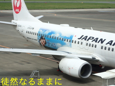 阿蘇熊本空港から県営名古屋空港へ_d0285540_20301392.jpg