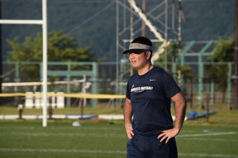 秋シーズン試合日程と監督・HCインタビュー_e0137649_17261202.jpeg