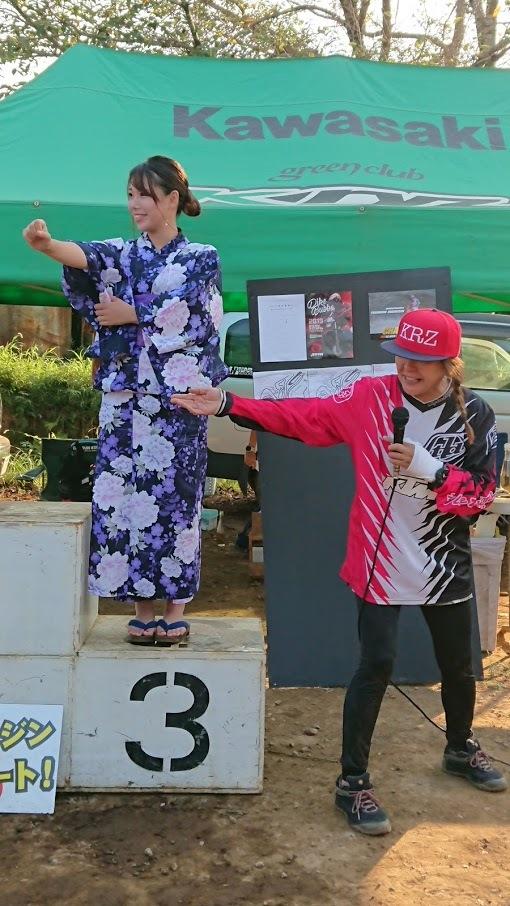 2019\' 成田夏祭り 終了しました! ありがとうございました!_c0042655_16262341.jpg