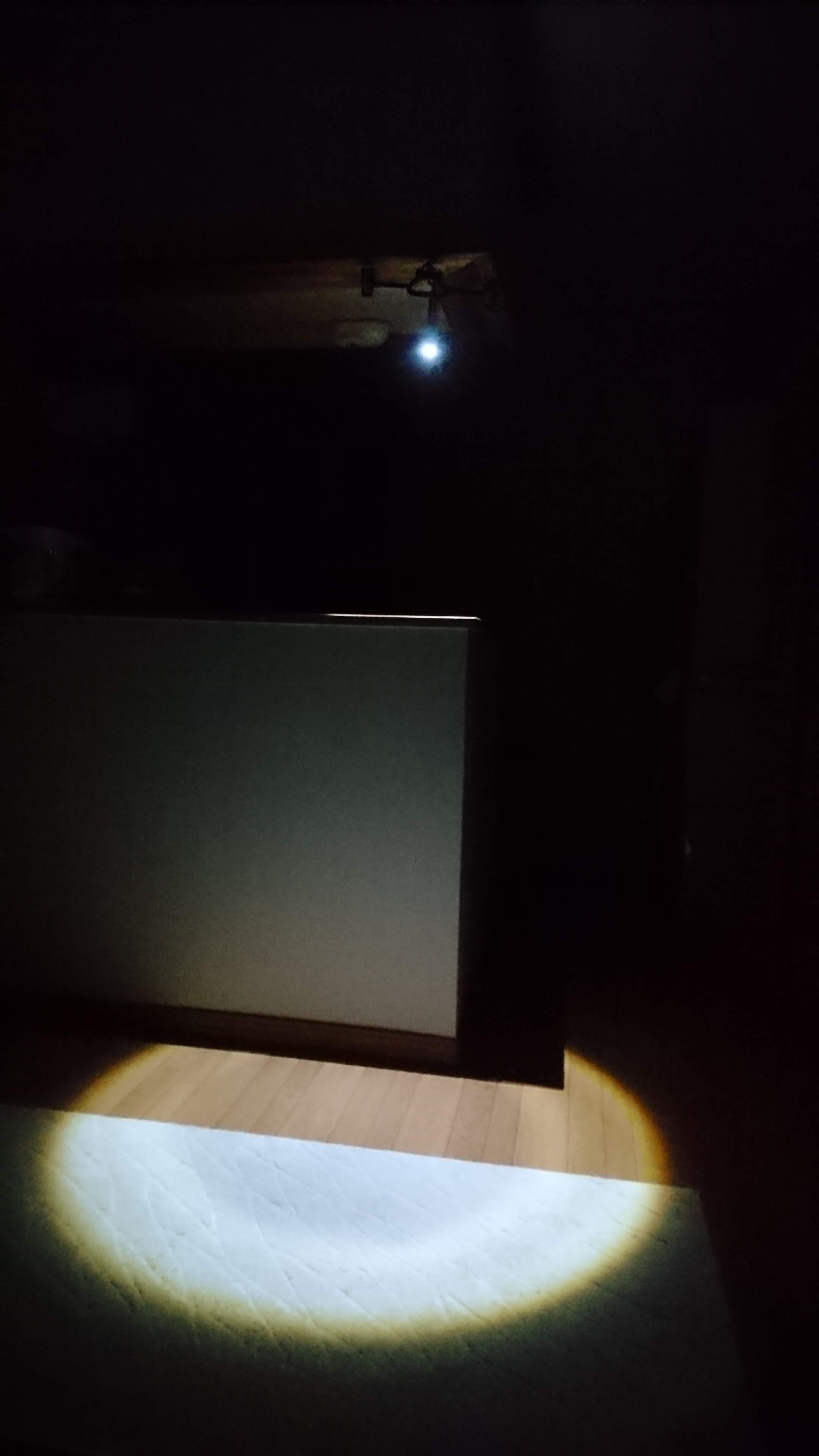 北海道胆振東部地震際のブラックアウト_b0106766_20560919.jpg