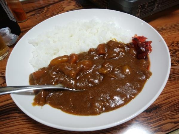 米沢で鉄鍋焼肉_a0351368_10161984.jpg