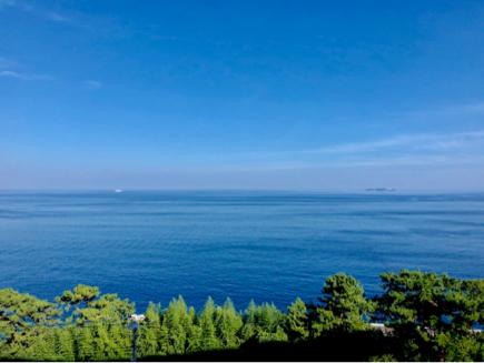 熱海〜海、温泉、そして美術館_e0078071_10424141.jpg