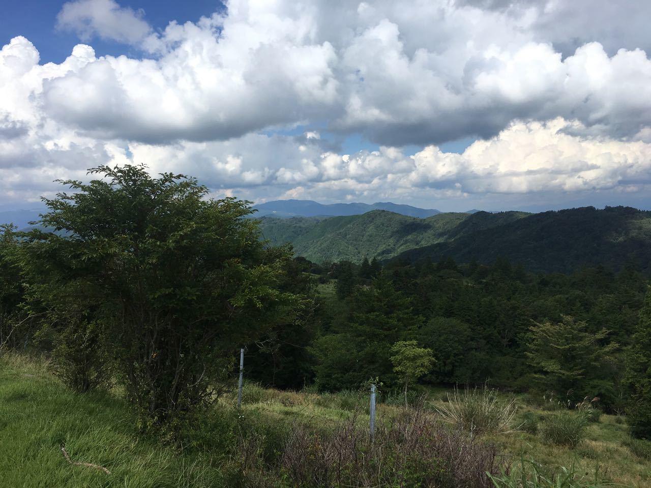 2019.09.03「SDA王滝120km 」_c0197974_12423935.jpg