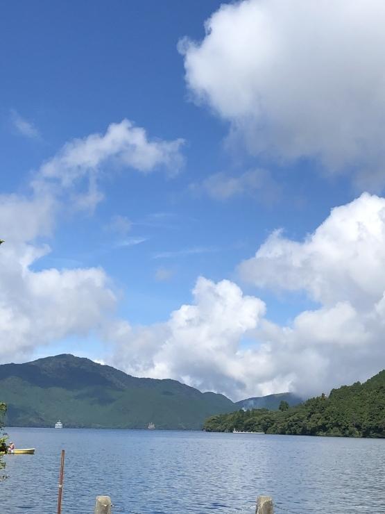 2019年9月4日  熱海に出勤_b0098584_18044190.jpeg