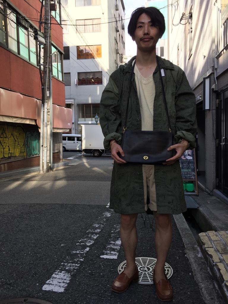 マグネッツ神戸店 この質感がいいんです!_c0078587_17020124.jpg