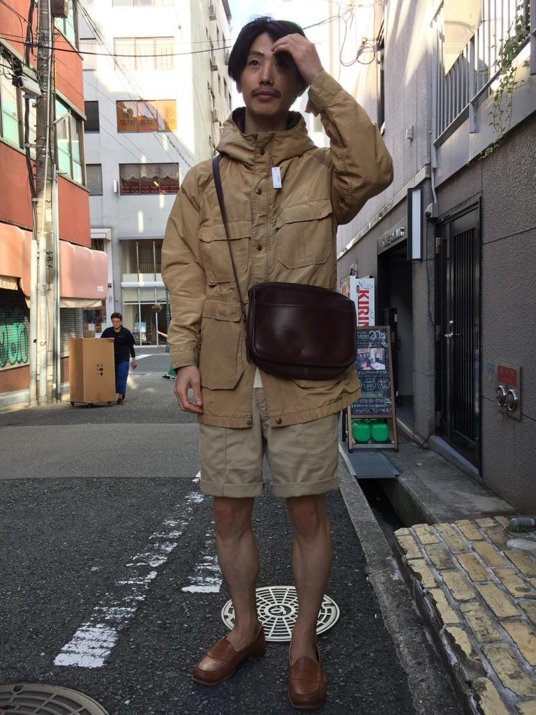 マグネッツ神戸店 この質感がいいんです!_c0078587_17020215.jpg