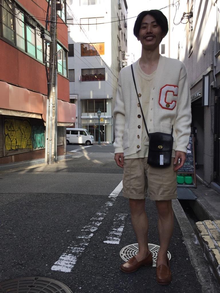 マグネッツ神戸店 この質感がいいんです!_c0078587_17020218.jpg
