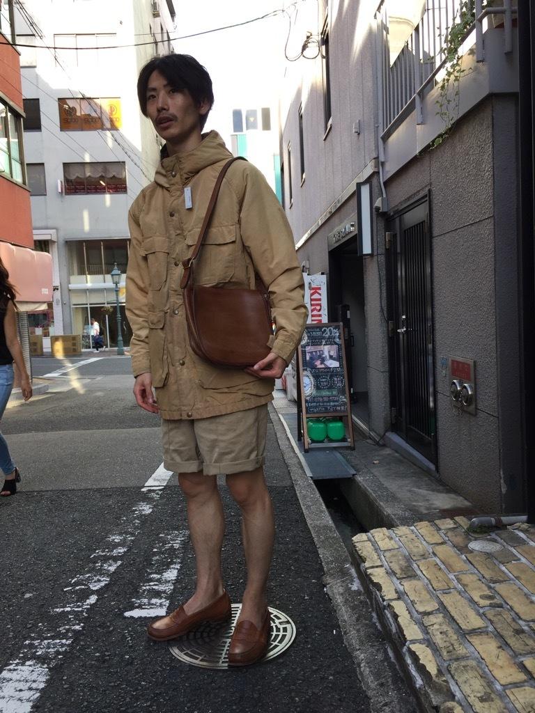 マグネッツ神戸店 この質感がいいんです!_c0078587_17020252.jpg