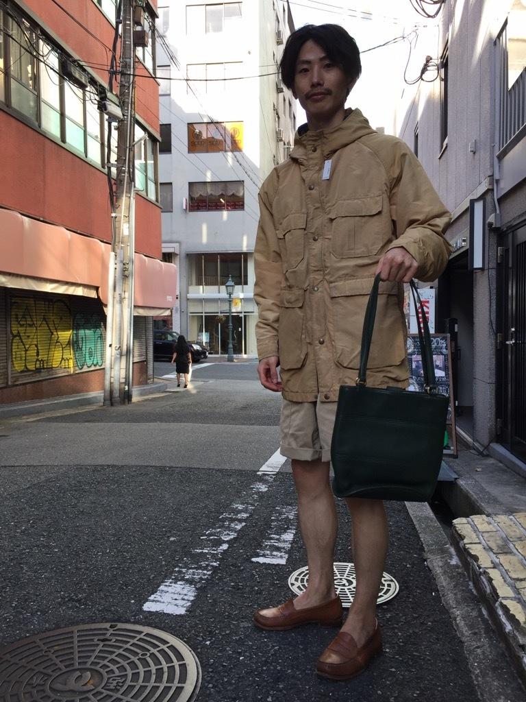 マグネッツ神戸店 この質感がいいんです!_c0078587_17054992.jpg