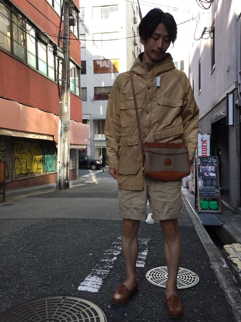マグネッツ神戸店 この質感がいいんです!_c0078587_17055004.jpg