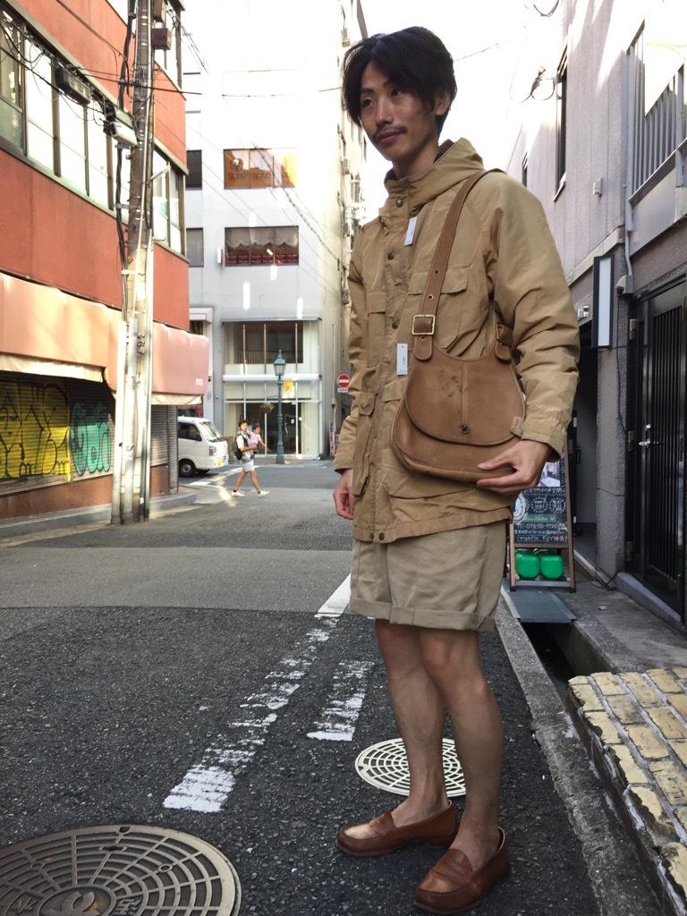 マグネッツ神戸店 この質感がいいんです!_c0078587_17055052.jpg