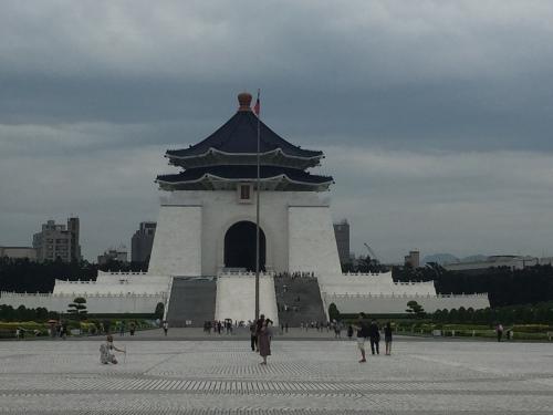 台湾旅行1_c0184989_10090374.jpeg