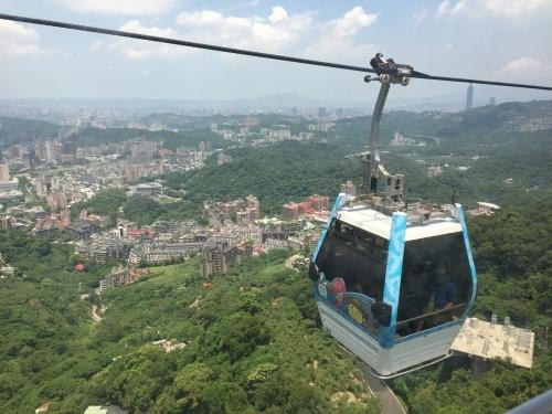 台湾旅行1_c0184989_10205052.jpeg