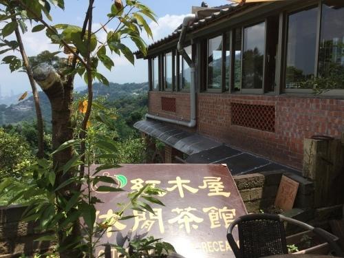 台湾旅行1_c0184989_12472229.jpeg