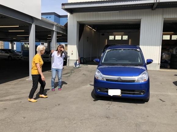 9月5日(木)本店ブログ♪レクサスLX570 4WD  入庫しました♪ ランクル ハマー レクサス♪_b0127002_19231563.jpg