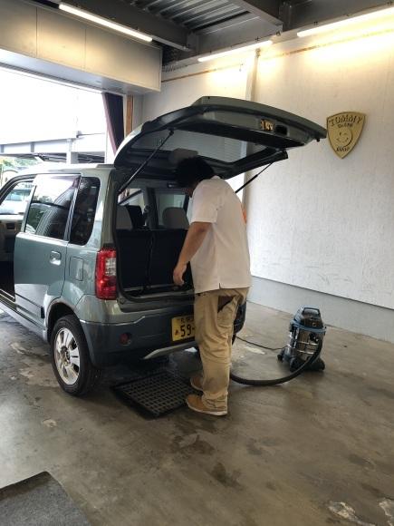 9月5日(木)本店ブログ♪レクサスLX570 4WD  入庫しました♪ ランクル ハマー レクサス♪_b0127002_20035917.jpg
