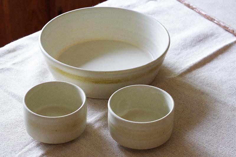 デザートカップ、他_a0043405_19481030.jpg