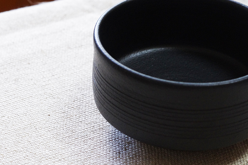 デザートカップ、他_a0043405_19481046.jpg
