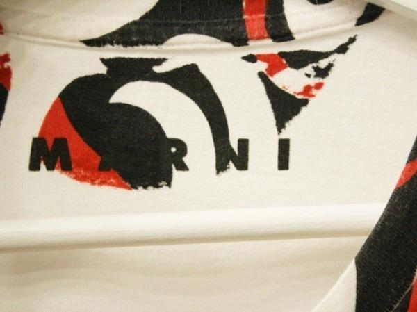 逸羊阪急東京男VS歩速度歩速度 後篇 ドイツ居酒屋へ 入荷Tシャツいろいろ、今シーズン最後??のTシャツ大量入荷_f0180307_00344560.jpg