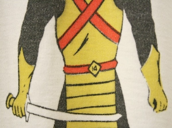 逸羊阪急東京男VS歩速度歩速度 後篇 ドイツ居酒屋へ 入荷Tシャツいろいろ、今シーズン最後??のTシャツ大量入荷_f0180307_00385632.jpg