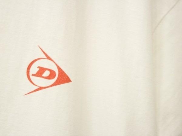 逸羊阪急東京男VS歩速度歩速度 後篇 ドイツ居酒屋へ 入荷Tシャツいろいろ、今シーズン最後??のTシャツ大量入荷_f0180307_00423105.jpg