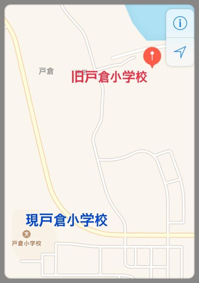 巡礼の旅 3 ゆかりさんツアー_b0067012_23505121.jpg