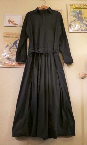 Yohji Yamamoto onepiece_f0144612_04333155.jpg