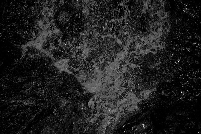 湯殿山から月山へ_a0214416_20575852.jpg