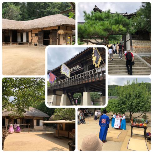19年8月ソウル その5☆水原ツアー、後半も楽しい!_d0285416_20342893.jpg