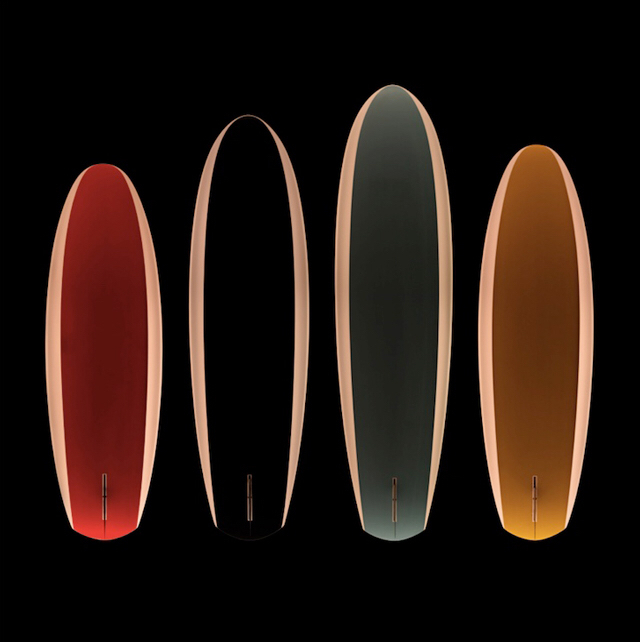 Ellis Ericson Surfboards 販売開始_e0132421_17111597.jpg