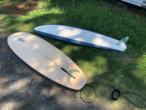 Ellis Ericson Surfboards 販売開始_e0132421_18263076.jpg