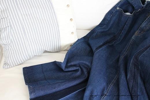『キルトジャパン10月号』手縫いで作る小さくて可愛い丸巾着&楽天セール♪_f0023333_16484248.jpg