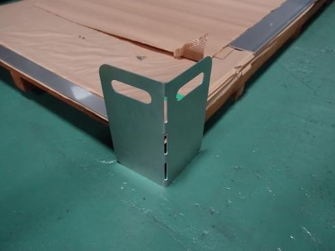 材料置き場の安全対策_d0085634_11513312.jpg