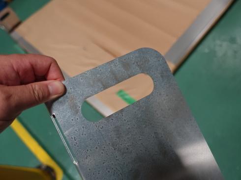 材料置き場の安全対策_d0085634_11522746.jpg