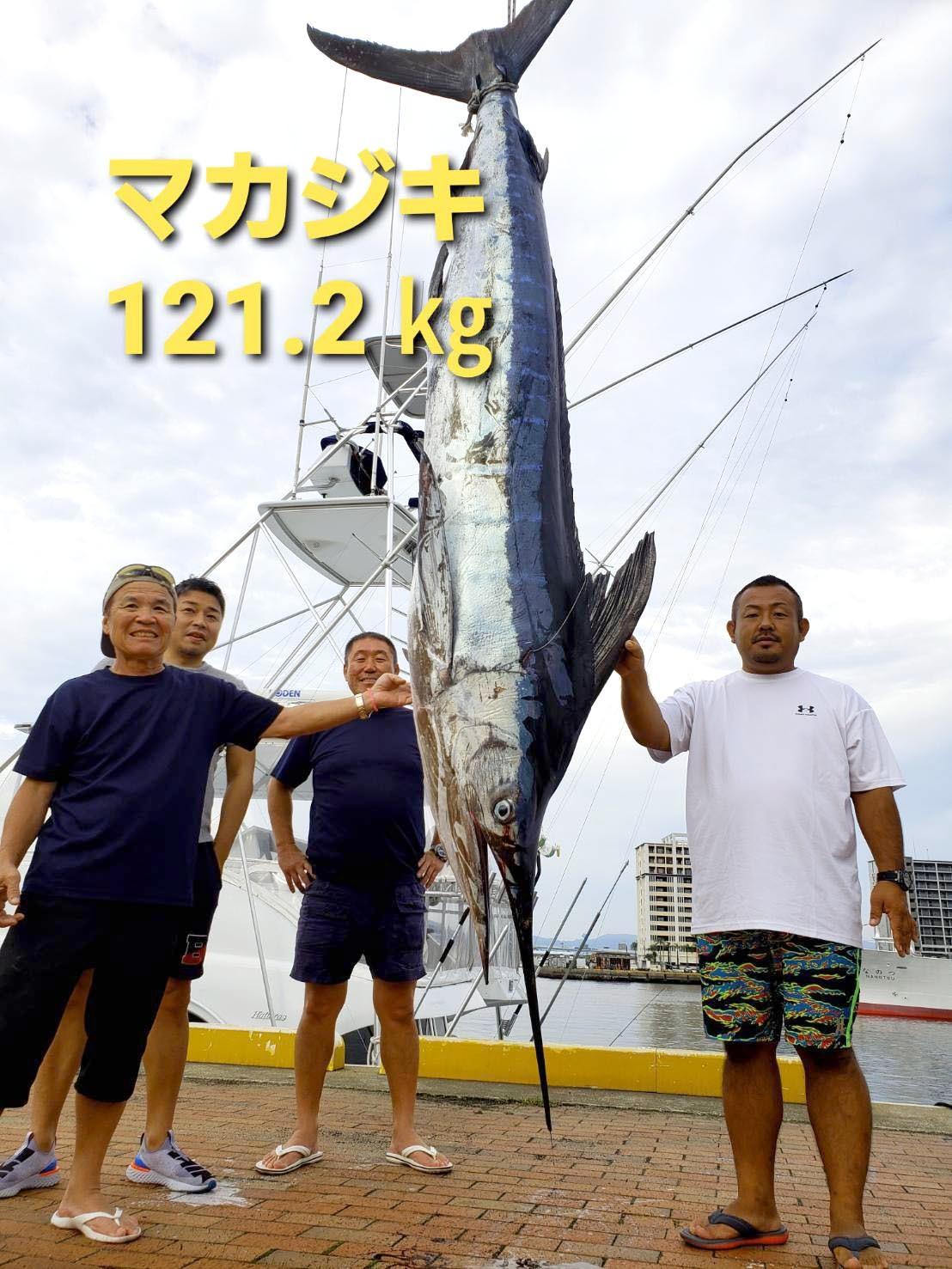 あと1.2kgで日本記録_f0009039_17575376.jpg