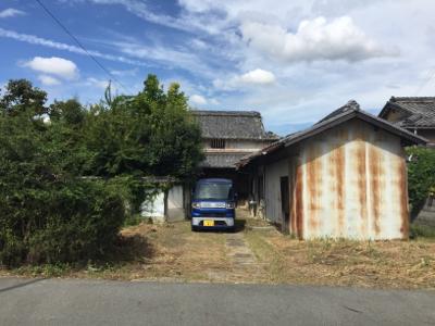 加古川北部に仕入れ査定に行って参りました。_f0115152_15045948.jpg