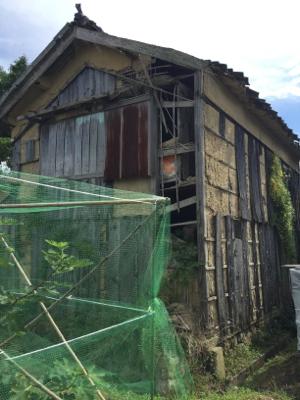 加古川北部に仕入れ査定に行って参りました。_f0115152_15050024.jpg