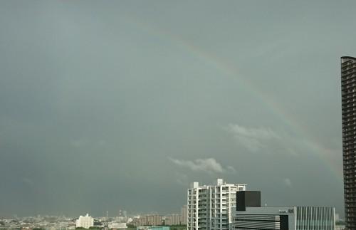 虹♪_c0100865_23200860.jpg