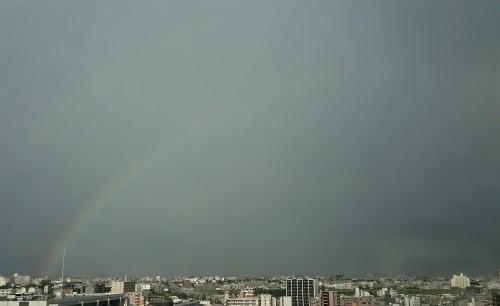 虹♪_c0100865_23231995.jpg