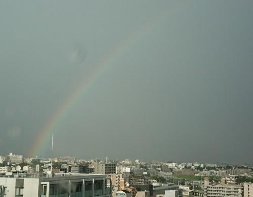 虹♪_c0100865_23234774.jpg