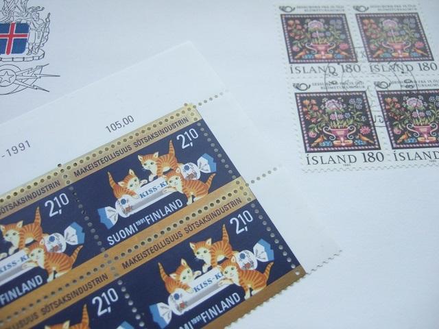 人気の切手が入手できました。_a0306166_20453600.jpg