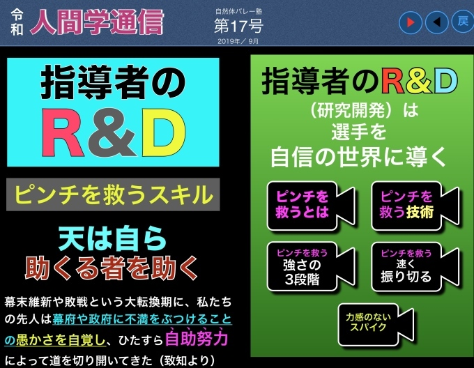 第2953話・・・ バレー塾 in東京_c0000970_19110790.jpg