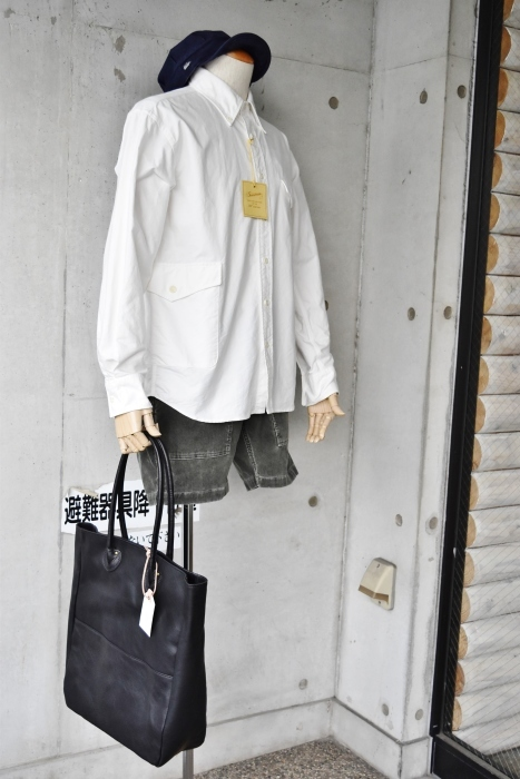 SLOW   LEATHER TOTE   NEW_d0152280_07462806.jpg