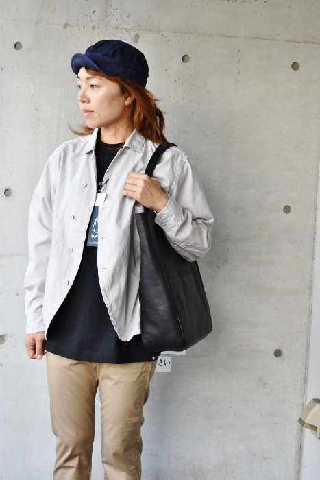 SLOW   LEATHER TOTE   NEW_d0152280_07481078.jpg